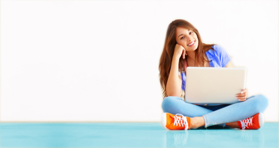 Buy College Essay Online From Professional Essay Writers  Essaywriteru No Wonder Then We Have Hundreds Of Happy Customers Who Return To  Essaywriteru After Their First Experience To Again Buy College Essay Online  And Get Ahead  Cause And Effect Essay Thesis also Business Proposal Writing Service  Essays For Kids In English